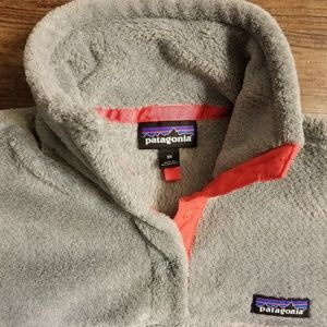 New Patagonia Retool Snap-T Pullover MSRP $119!